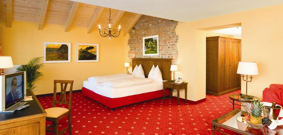 Hotel Karwendelhof, Seefeld, Austria - deluxe room.jpg